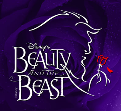 beast-1-09.png