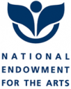 nationalendowmentlogo09.png