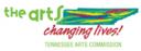 tnarts-logo09.png