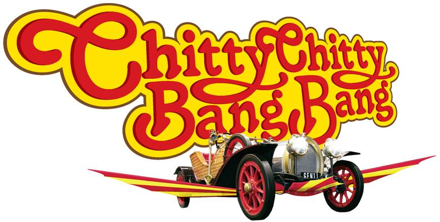 Chitty-AAA art