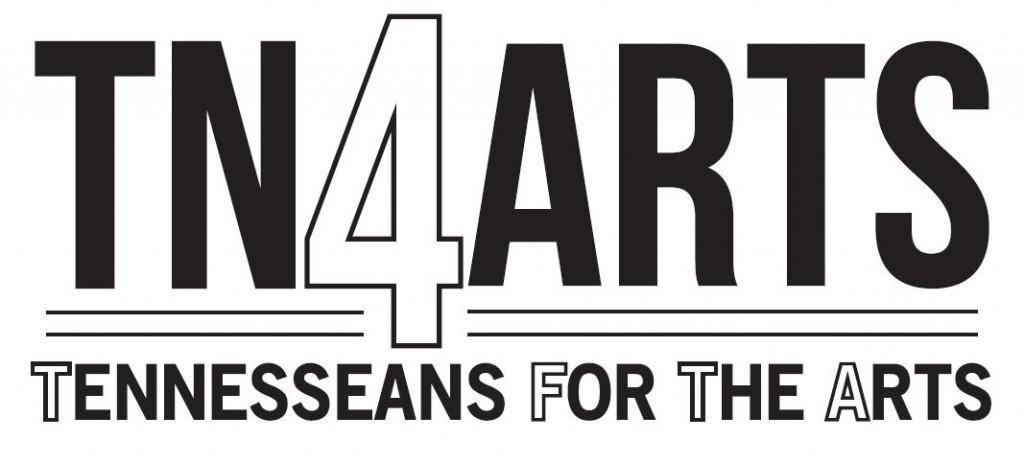 TN4ARTS_Logo
