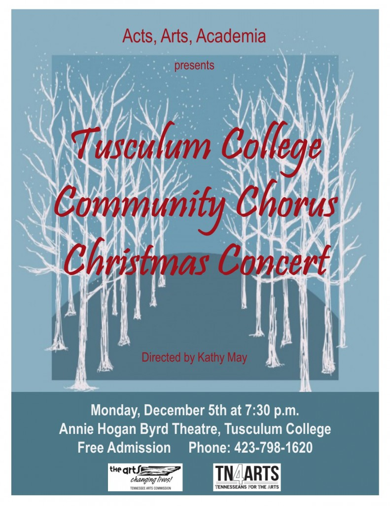 TCCCCC poster
